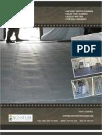 Military Brochure PDF