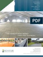 TENT Brochure PDF