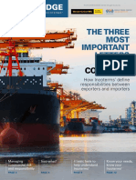 T4-Incoterms