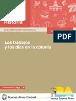 profnes_historia_dias_en_la_colonia_estudiantes