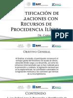 IDENTIFICACIÓN DE ORPI.pdf