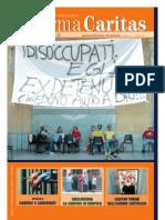 InformaCaritas Settembre2006