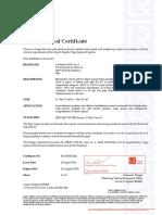 Lloyds Register Type Approval ST.pdf