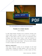 452_cienciorama_LCD