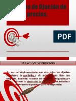 4.2.2. Métodos de fijación de precios.pptx