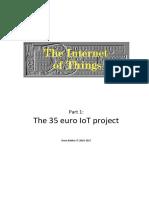 IOT_Boek_Deel_1.1.en.pdf
