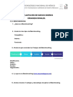 UNIDAD 5 BENCHMARKING Y OUTSOURCING .docx