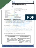 silabo seguridad informatica.docx