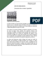 Laboratorio de Motores Gasolina.docx