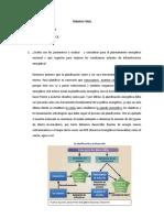 trabajo gestión energía MRivera.docx
