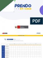 01 programacion_web (2).pdf