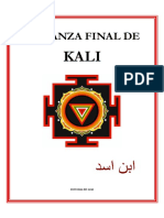 La danza final de Kali- Ibn Asad.pdf