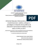 TPEDIF 108 libro de apoyo diferencial.pdf