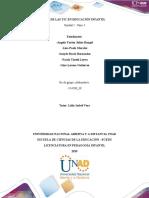 Uso-de-Las-Tic-en-Educacion-Infantil-unidad2-Paso3 (2)