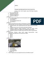 Bangunan&Fasilitas_KelasA_1908020143_ADELIN RANSUN