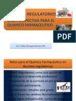 1 ASUNTOS REGULATORIOS.pptx