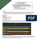 JOBSHEET PERCOBAAN 6 (1).pdf