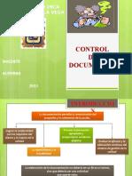 R2_CONTROL DE DOCUMENTOS.pptx