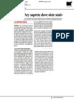 2020.05.19coradrDigitalArianna.pdf