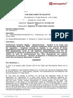 Imperial_Tobacco_Co_of_India_Ltd_vs_Registrar_of_Tw680105COM586577.pdf