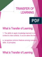 Educ2_TransferOfLearning.pptx