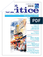 caiete_critice_03-04-05_2007.pdf