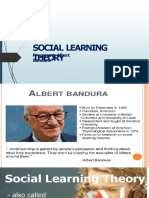 Albert-Bandura_-Social-Learning-Theory-converted.pptx