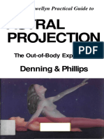 The Llewellyn Practical Guide to Astral Projection_  The Out-of -Body Experience ( PDFDrive.com ).pdf