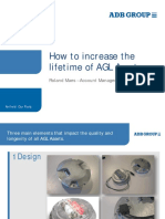 How to increase the longevity of AGL assets.pdf