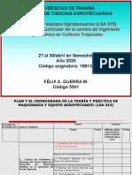 Teoría Motores Comb 27 30 abril 2020.pptx