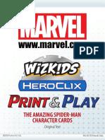 Amazing_Spider-Man_2_4_13.pdf