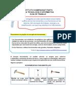 GUIA DE EXPLICACION PARA EL TRABAJO EN CLASE.pdf