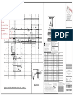s09- first floor slab and beams layout1539788905410