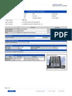 CVR-V-007982 (20-05-2020)