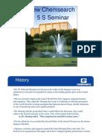 5s Seminar Master