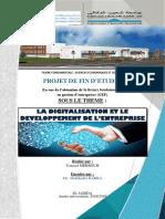 Rapport FINAL-PFE2019 YOUSSEF 26-06.pdf