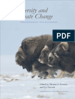 Thomas E. Lovejoy_ Lee Hannah_ Edward O. Wilson - Biodiversity and Climate Change_ Transforming the Biosphere-Yale University Press (2019).pdf