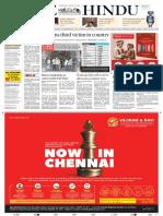 18 march hindu.pdf