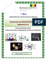 fascicule PC TS2.pdf