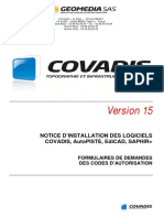 Installation de COVADIS v15.pdf