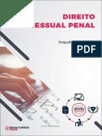 28184895-inquerito-policial.pdf