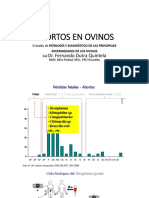 ABORTOS EN OVINOS.pdf
