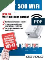 Hoja-de-producto-dLAN-500-WiFi-es