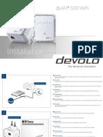 Instalacion instrucciones-dLAN-500-WiFi-com