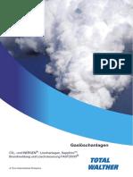 Gas Extinguishing System.pdf