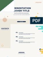 Concept of Education - PPTMON.pptx