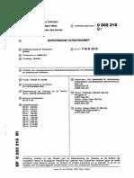 EP0202216B1