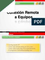01_Conexion Remota a Equipos