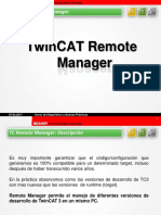 07_Remote Manager.pdf