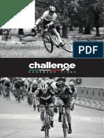 CHALLENGE_2020_CATALOG_V13